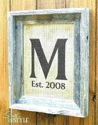 11x14 wood frame rustic wood picture frames rustic wood frames wood picture frame king bed frame 11x14 wood frame