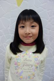 子どもの髪型 3月19日 港北店 チョッキンズのチョキ友ブログ