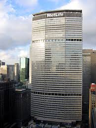Metropolitan life insurance company (metlife) has a long history of leadership in the financial services market. Metlife Wikipedia