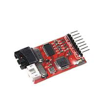 aliexpress com buy fpv flight controller n1 osd module for dji fpv flight controller n1 osd module for dji naza v1 v2 naza lite gps