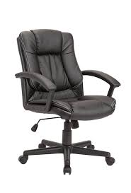 White Leather Office Chair Ikea Mesh Office Chair Staples Desk Chairs Dorado White Leather Ikea