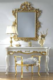 high end modern furniture. Decoration: High End Modern Furniture Brands Dressing Table And Mirror Set Contemporary Manufacturers E