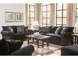 Jackson Furniture Living Room Sofa Schmitt Furniture