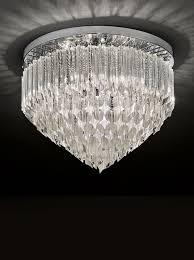 contemporary ceiling lighting. living room ideas ceiling lights for your modern contemporary lighting i