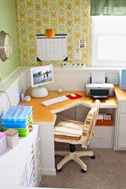corner office desk ideas. large corner office design for two small with desk and storage units ideas o