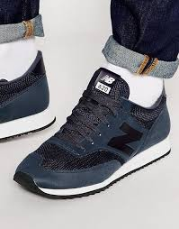 new balance mens trainers. new balance 620 trainers blue men ,new sale,discount , mens