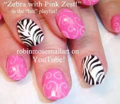 Nail Art Design: fourth of july nails, 4th of july nails, fourth ...