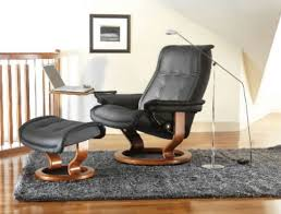 most comfortable chair in the world. 18 Best Stressless The Most Comfortable Chair In World Images Inside Plans 11
