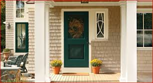 replacement front doorsDoors Waukesha  Interior Doors Waukesha  Exterior Doors Waukesha