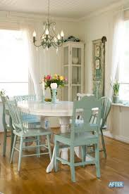 blue dining room furniture. all about chalk paint aqua chairblue chairstable blue dining room furniture