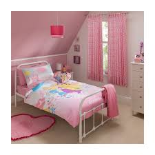easy asda childrens duvet sets in disney princess bedroom range view all