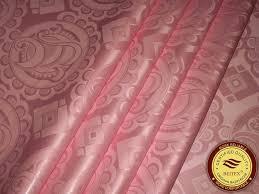 10 Yards Shining Germany Quality <b>Bazin Riche</b> Fabric(Similar to ...