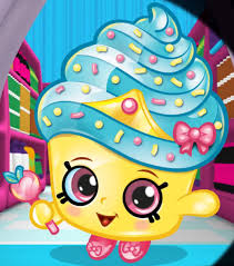 Majestic Cupcake Queen Shopkin Image Jpeg Shopkins Cartoon Wiki