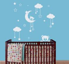 wall art nursery boy prix dalle beton on baby boy nursery wall art stickers with wall art nursery boy thenurseries