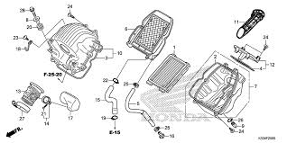 replacing airbox pod filter archive honda cbr250r forum archive honda cbr250r forum honda cbr 250 forums