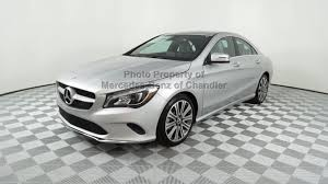 2018 mercedes benz cla 250 coupe. interesting 250 2018 mercedesbenz cla 250 coupe  16965687 2 to mercedes benz cla coupe
