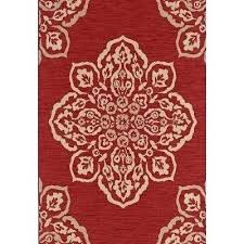 home depot rugs 8x10 home depot rugs new home depot area rugs 8 with area rugs