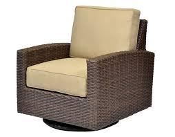 swivel glider chair. Swivel Glider Chair D