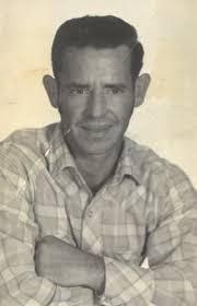 Mr. Johnnie Gibbs Obituary - Visitation & Funeral Information