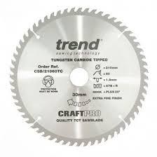 trend circular saw blades for dewalt flexvolt saws trend direct uk