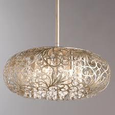 moroccan beaded pendant chandelier designs