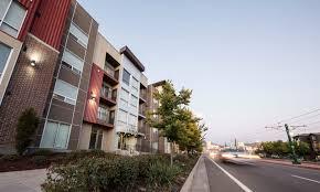Apartments In Salt Lake City UT