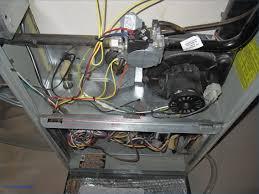 trane ycd wiring diagram manual trane aire acondicionado \u2022 indy500 co trane xe 1100 wiring diagram at Trane Xe 1200 Wiring Diagram