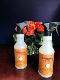 meyers cleaning spray apple cider mrs meyers clean day countertop spray msds mrs meyers clean day meyers cleaning spray