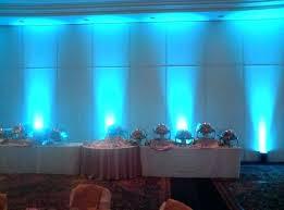 light up wall decor light up wall fine light up wall decor lights battery power cordless