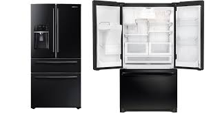 whirlpool appliances reviews.  Reviews Marvelous French Door Refrigerators Reviews Whirlpool Wrx735sdbe Metal  Refrigretaor With Ice Maker 4 Inside Appliances C