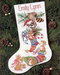 Cross Stitch Stocking Patterns Adorable Pin By Marcia Johnston On Cross Stitch Pinterest Stockings