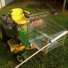 diy lawn striping kit zero turn elegant 8 best zero turn mower images on of