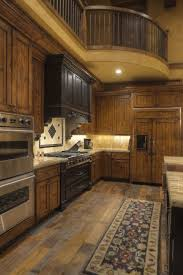 For The Kitchen Choosing An Area Rug Or Runner For The Kitchen