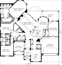 scarborough alternate gary ragsdale, inc southern living Frank Betz House Plan Books Frank Betz House Plan Books #38 frank betz home plan books