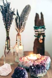 diy boho bedroom decor room ideas crystal pieces for decor room decor diy bohemian room ideas
