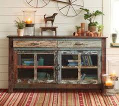 rustic dining room sideboard. Download Rustic Dining Room Sideboard   Gen4Congress In Sideboards Furniture K