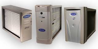 kenmore air filter. air cleaners kenmore filter