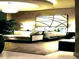 master bedroom headboard wall master bedroom headboard wall ideas decor favorable master bedroom headboard wall ideas
