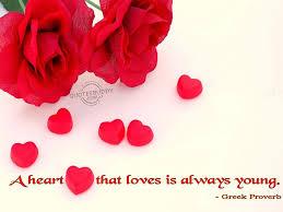 Beautiful Love Quotes Wallpaper Best Of Most Beautiful Love Quotes Images Love Quotes Wallpapers Desktop
