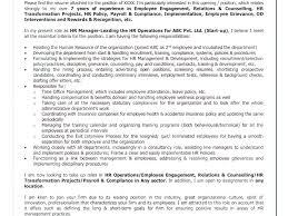 It Consultant Resume Sample Adorable Interior Design Consultant Resume Sample Resumes