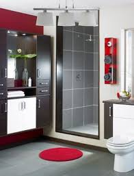 تصاميم جديدة للحمامات 2015 images?q=tbn:ANd9GcS