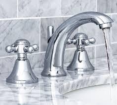bathroom faucets widespread. Bathroom Faucets Widespread