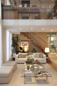 Interior Furniture Design For Living Room 17 Best Ideas About Classy Living Room On Pinterest Beautiful