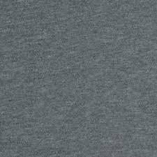 what color is dark heather gray shooting shirt colors sweatshirt fleece fabric grey l94
