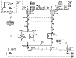 rj11 4 pin wiring diagram rj11 trailer wiring diagram for auto 2006 trailblazer fuel gauge wiring diagram