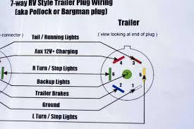 6 pin truck wiring diagram wiring diagrams best great of trailer lights wiring diagram 6 pin camper library 20for 6 pin round diagram 6 pin truck wiring diagram