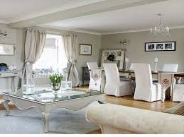 Elegant Living Room And Dining Room Ideas With Open Plan Dining Living Room  Ideas Visi Build