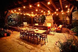 deck lighting ideas pictures. image of gorgeous deck lighting ideas pictures