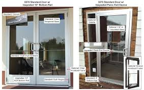 commercial glass front doors commercial glass front doors for popular commercial glass front door options and commercial glass front doors