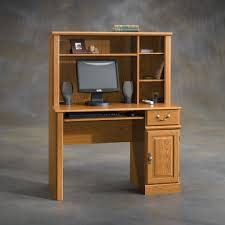 office furniture small spaces. small space saver computer desk decorative decoration throughout office furniture spaces 3